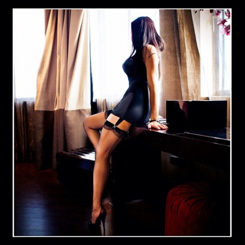 382879394_tumblr_m424ppKnE81qjpdewo1_500_123_466lo.jpg