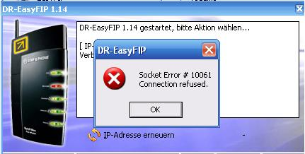 89261_Fehler_123_576lo.JPG