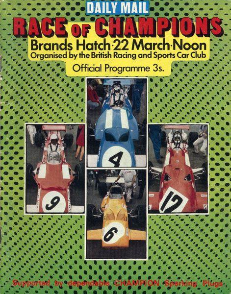 78615__Brands_Hatch_1970_03_22_122_625lo.jpg
