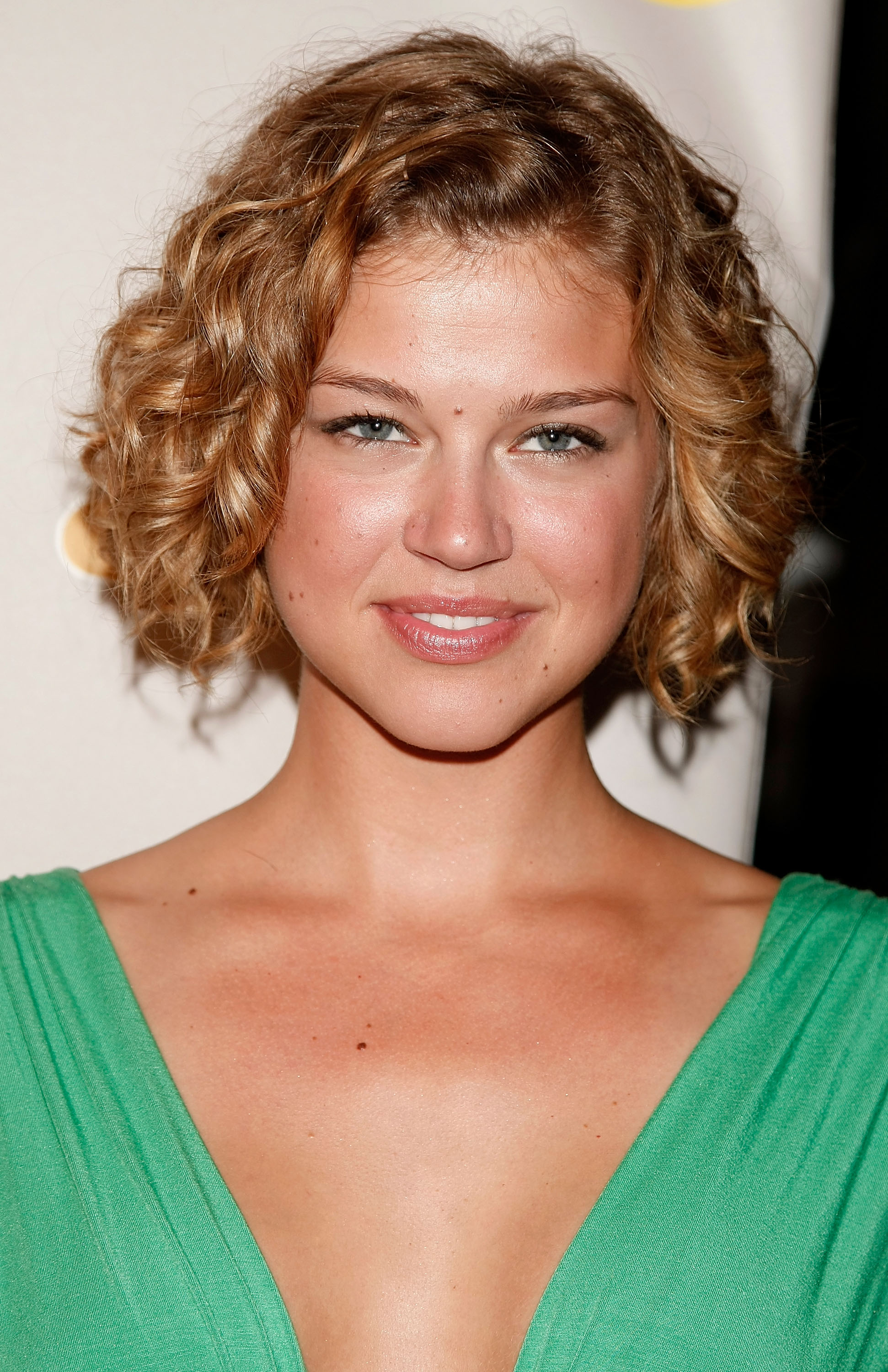 38333_Celebutopia-Adrianne_Palicki-NBC_Universal_2008_Press_Tour_All-Star_Party-02_122_737lo.jpg
