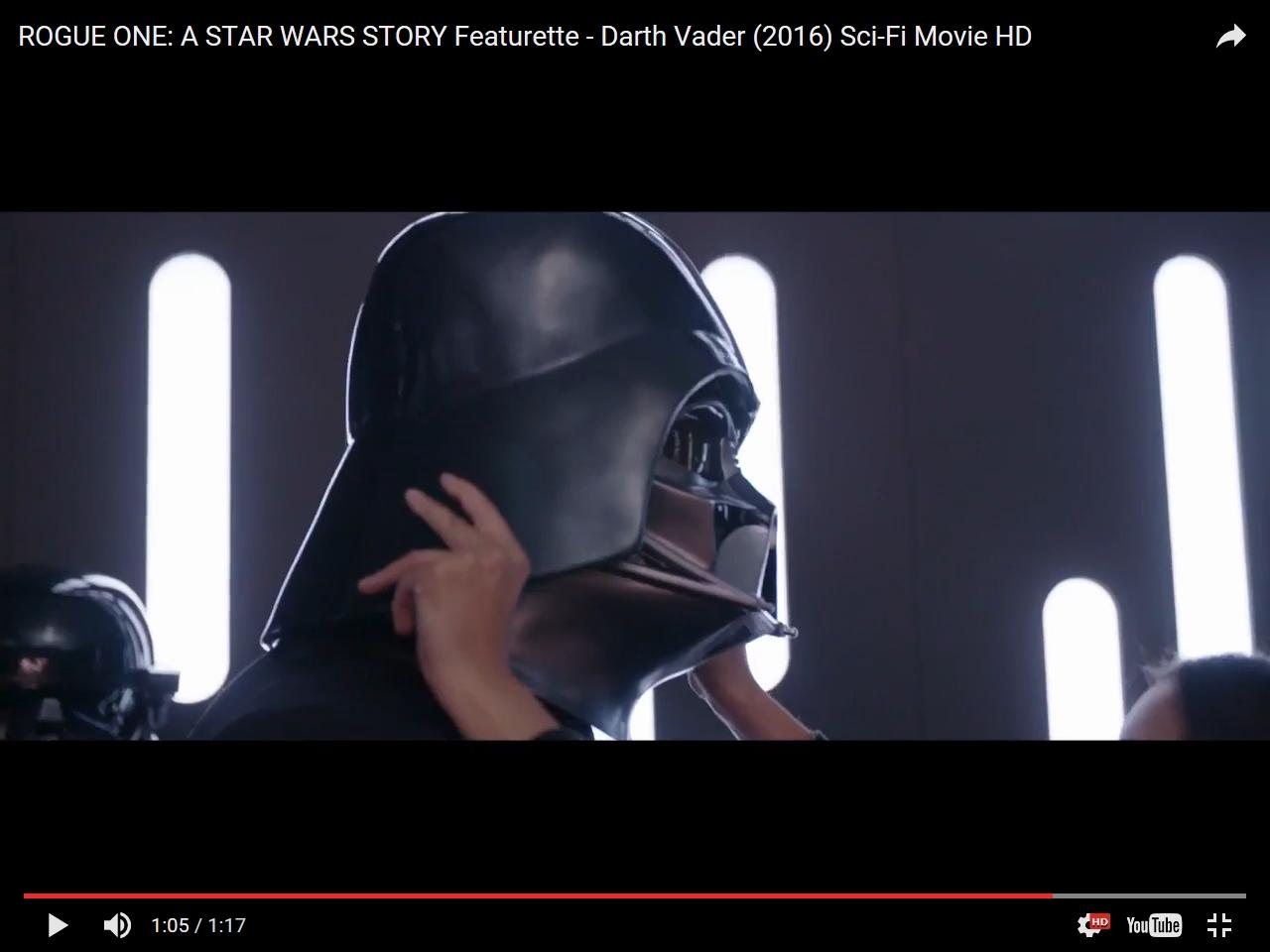 137076169_Vader3_123_180lo.jpg