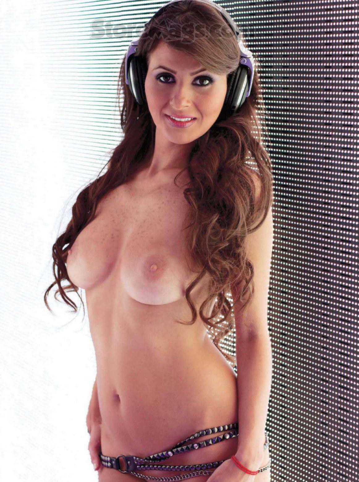 36672_septimiu29_DJAgniezka_PlayboyVenezuela_Sept20125_123_375lo.jpg