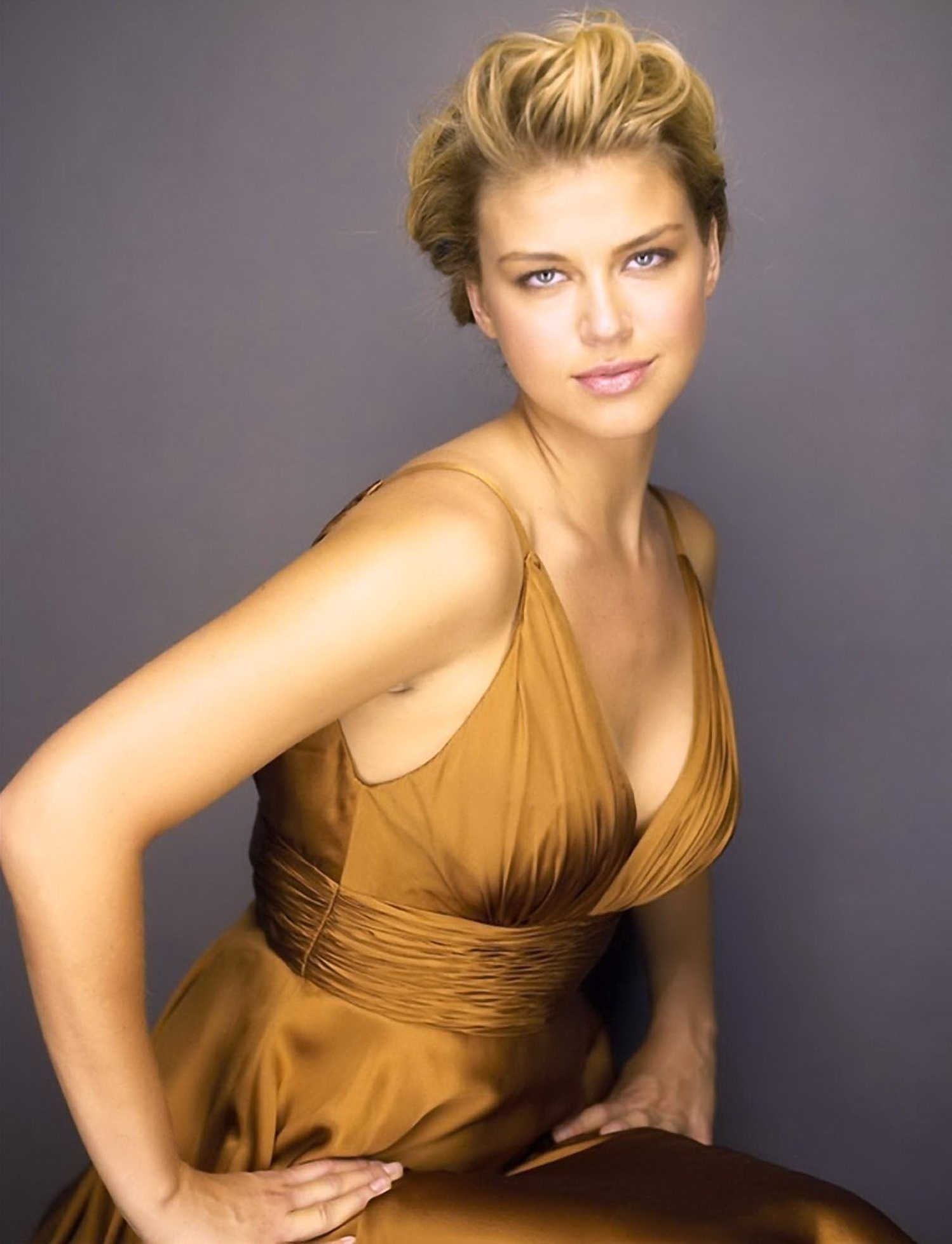 87654_Adrianne_Palicki_Jim_Wright_Shoot_nBs_004_122_429lo.jpg