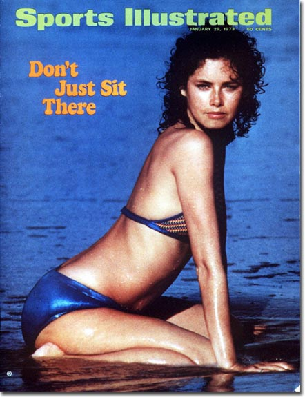 79276_sports_illustrated_swimsuit_edition_1973_cover_122_528lo.jpg