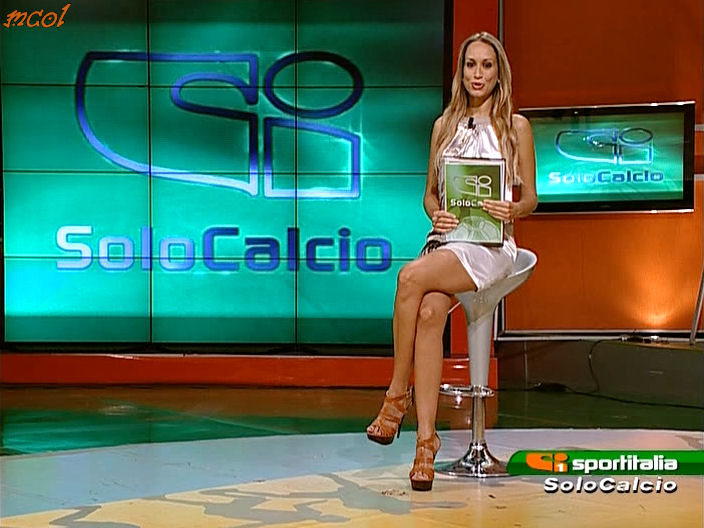 56706_DeborahSchirru_SISoloCalcio_Calciomercato120801_01_122_598lo.jpg
