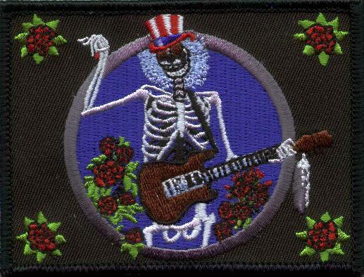 59182_grateful_dead_patch_p263_122_726lo.jpg