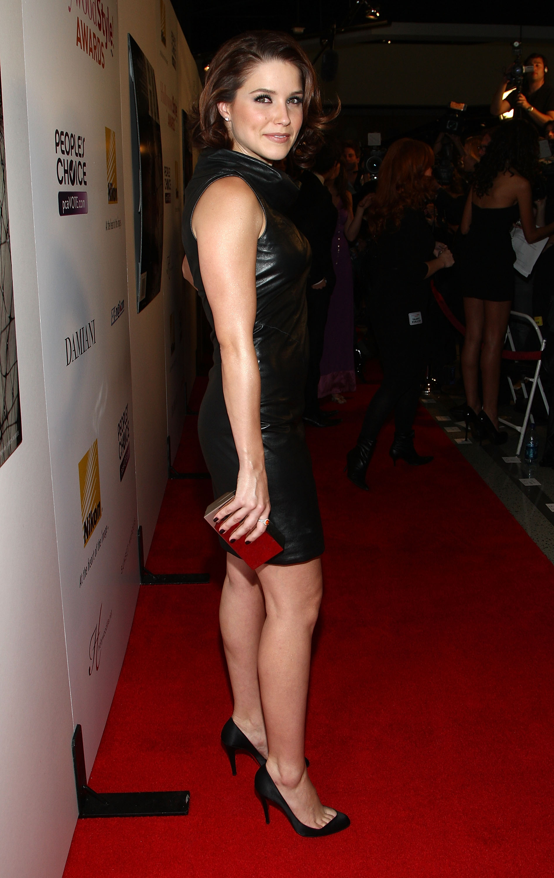 96359_Celebutopia-Sophia_Bush-Hollywood_Life06s_5th_annual_Hollywood_Style_Awards-05_122_116lo.jpg