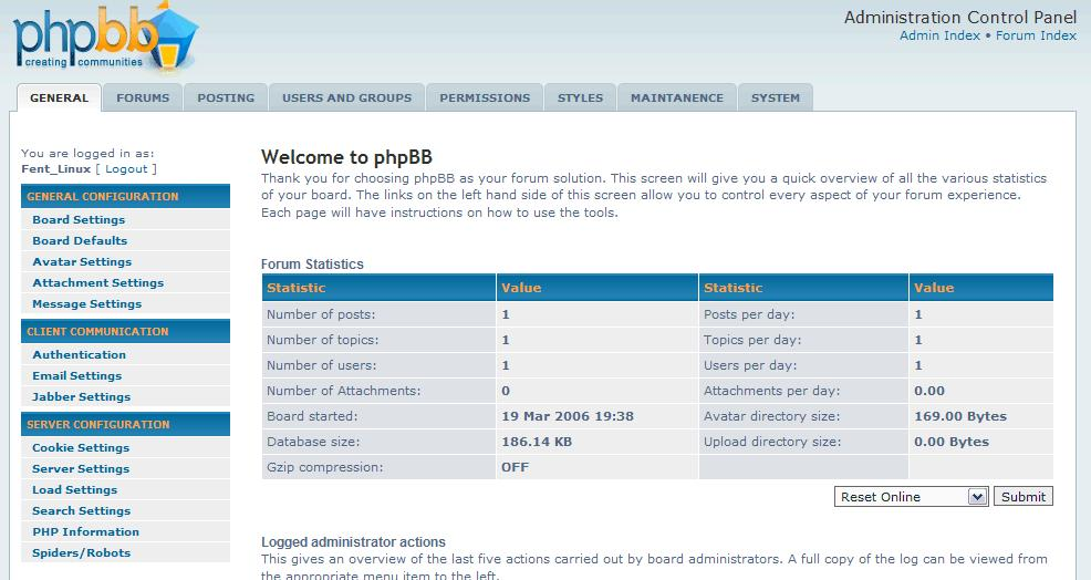 04152_phpbb_olympus_122_1191lo.JPG