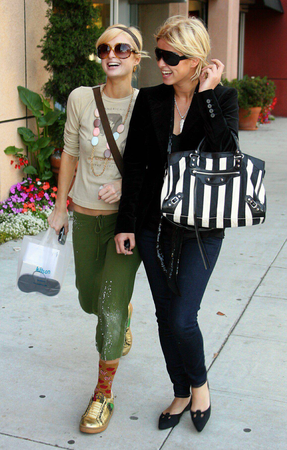 07491_Paris_and_Nicky_Hilton_shopping_at_Kitson_in_Los_Angeles_07.jpg