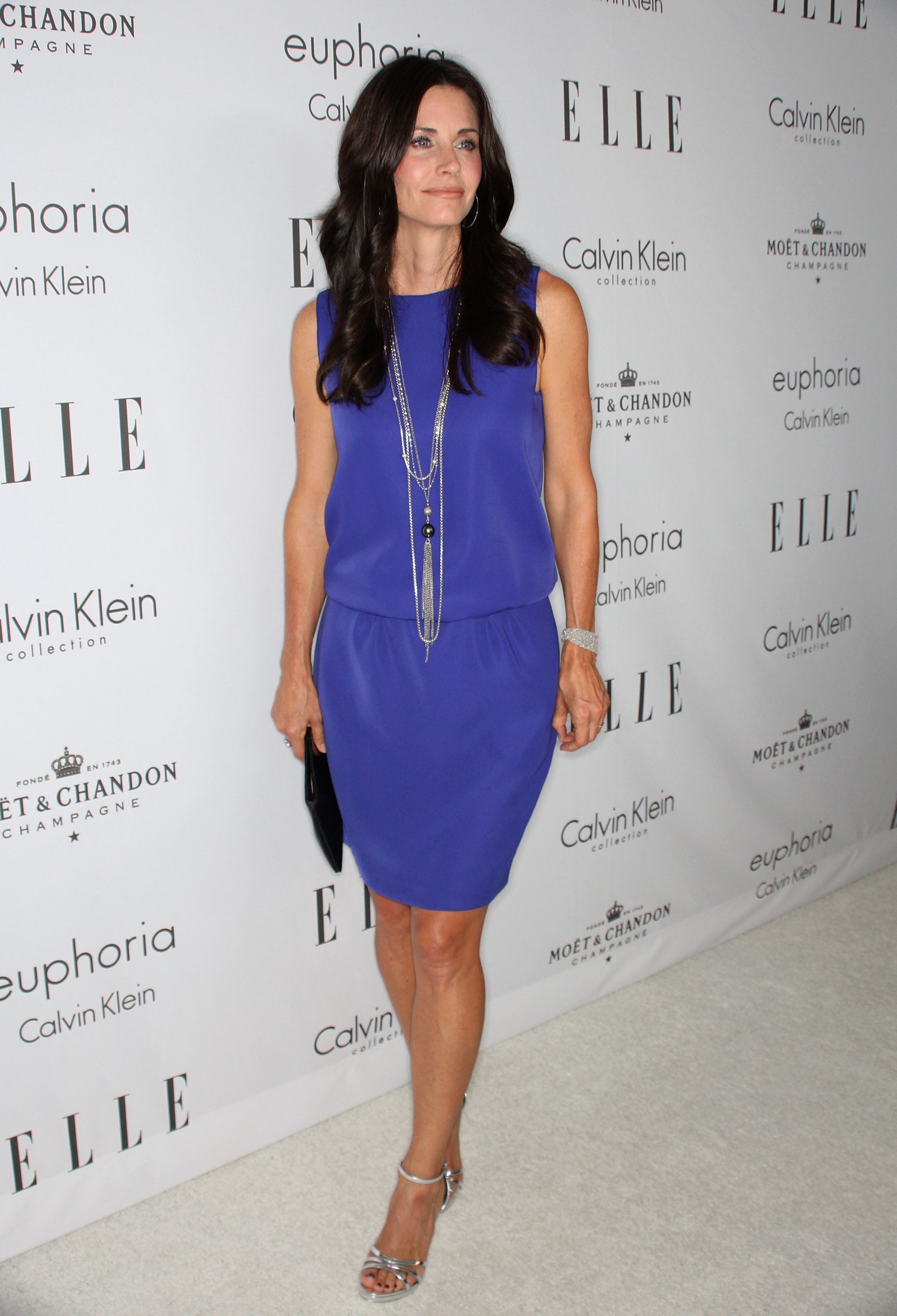 59307_Celebutopia-Courteney_Cox-15th_annual_Women_In_Hollywood_Tribute-01_122_392lo.jpg
