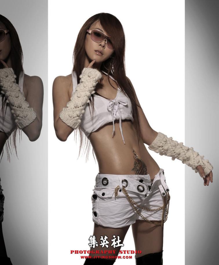 00111_moko-dongmingxuan-04_122_448lo.jpg