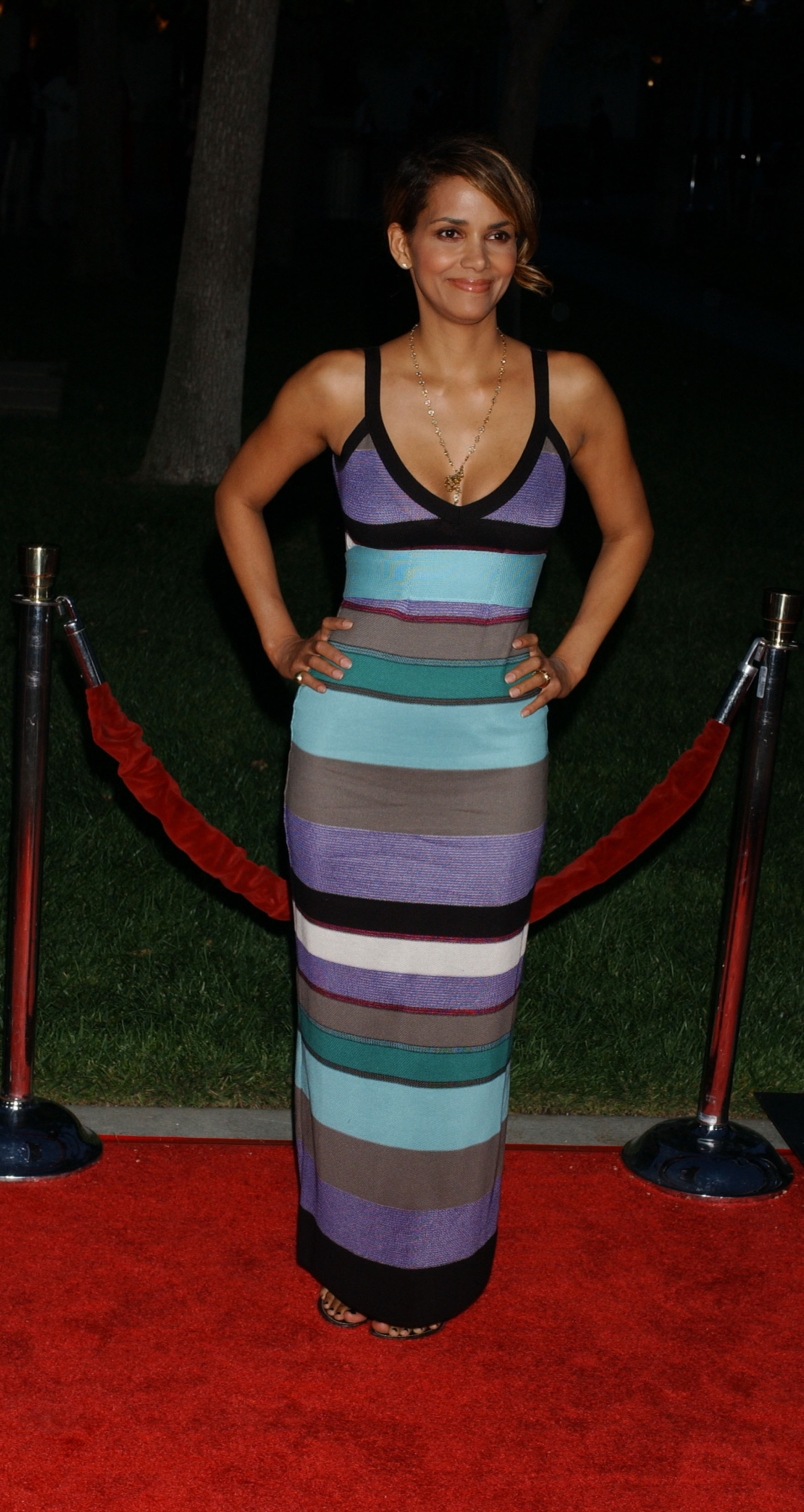 65569_Halle_Berry_The_Soloist_premiere_in_Los_Angeles_57_122_463lo.jpg