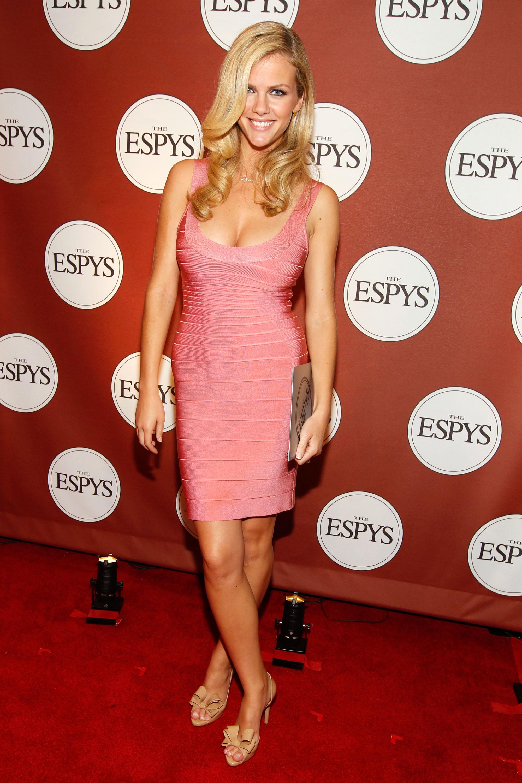 99154_Brooklyn_Decker_ESPY_Awards_4_122_496lo.jpg