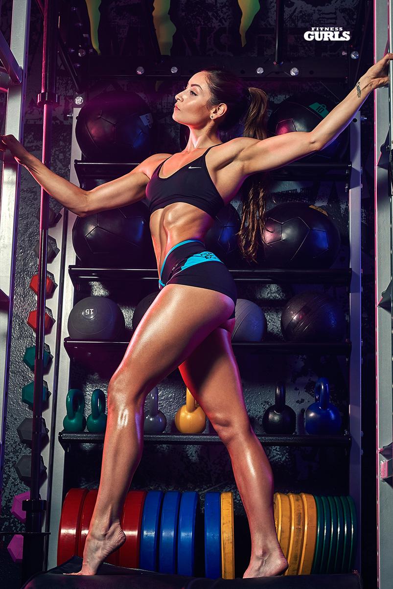 781625407_stephanie_marie_fitness_gurls_02_122_506lo.jpg