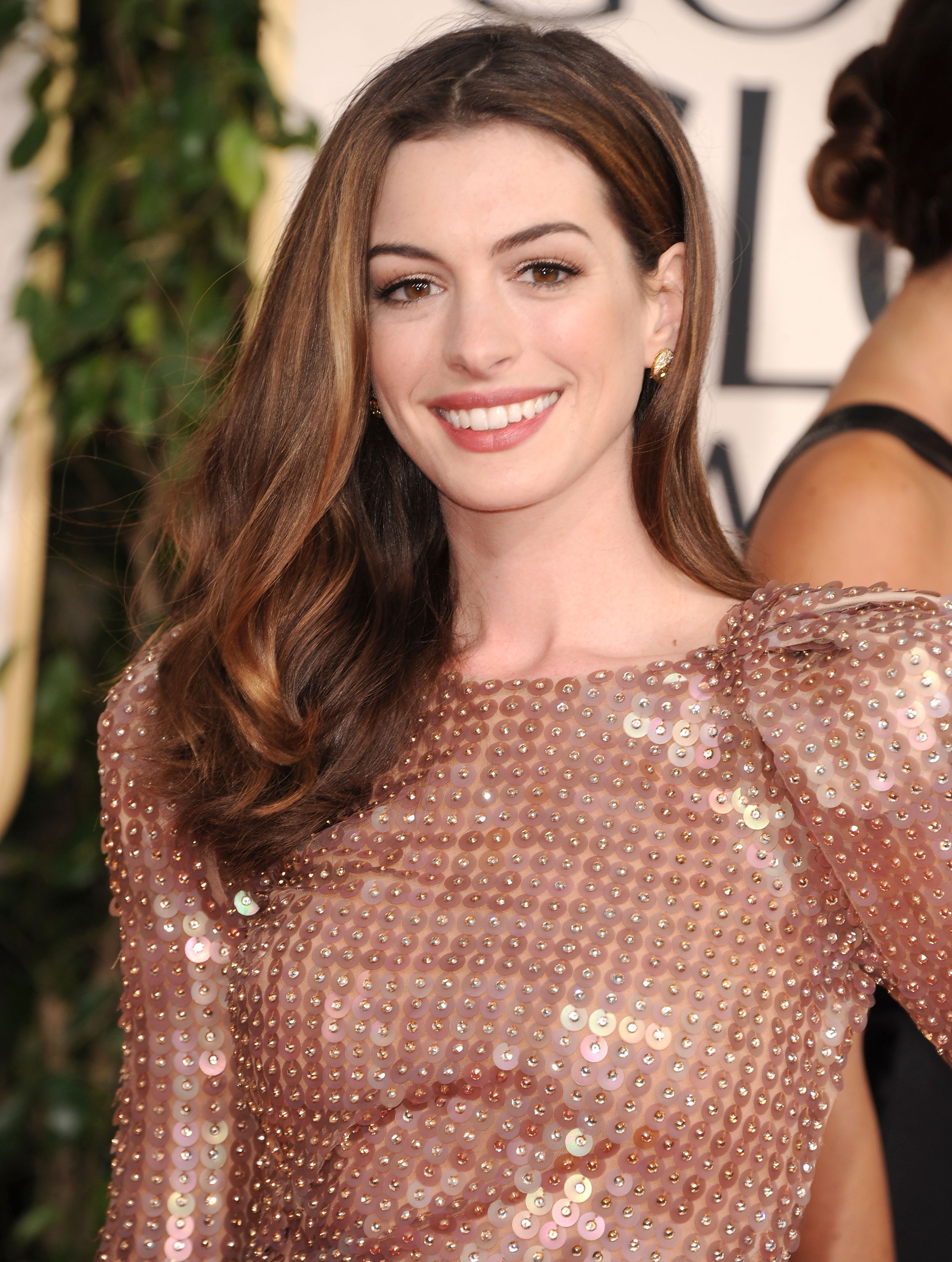 81684_Anne_Hathaway_at_68th_Annual_Golden_Globe_Awards2_122_596lo.jpg