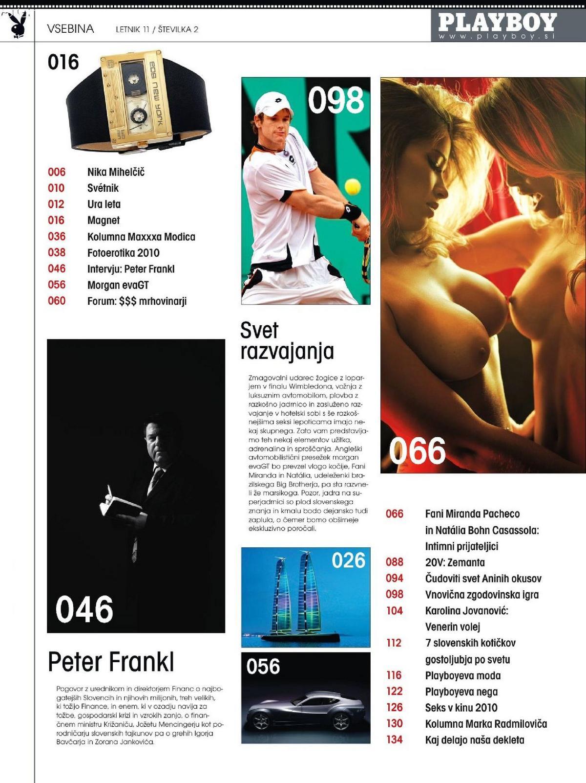 57873_Slovenia2011_023_123_599lo.jpg