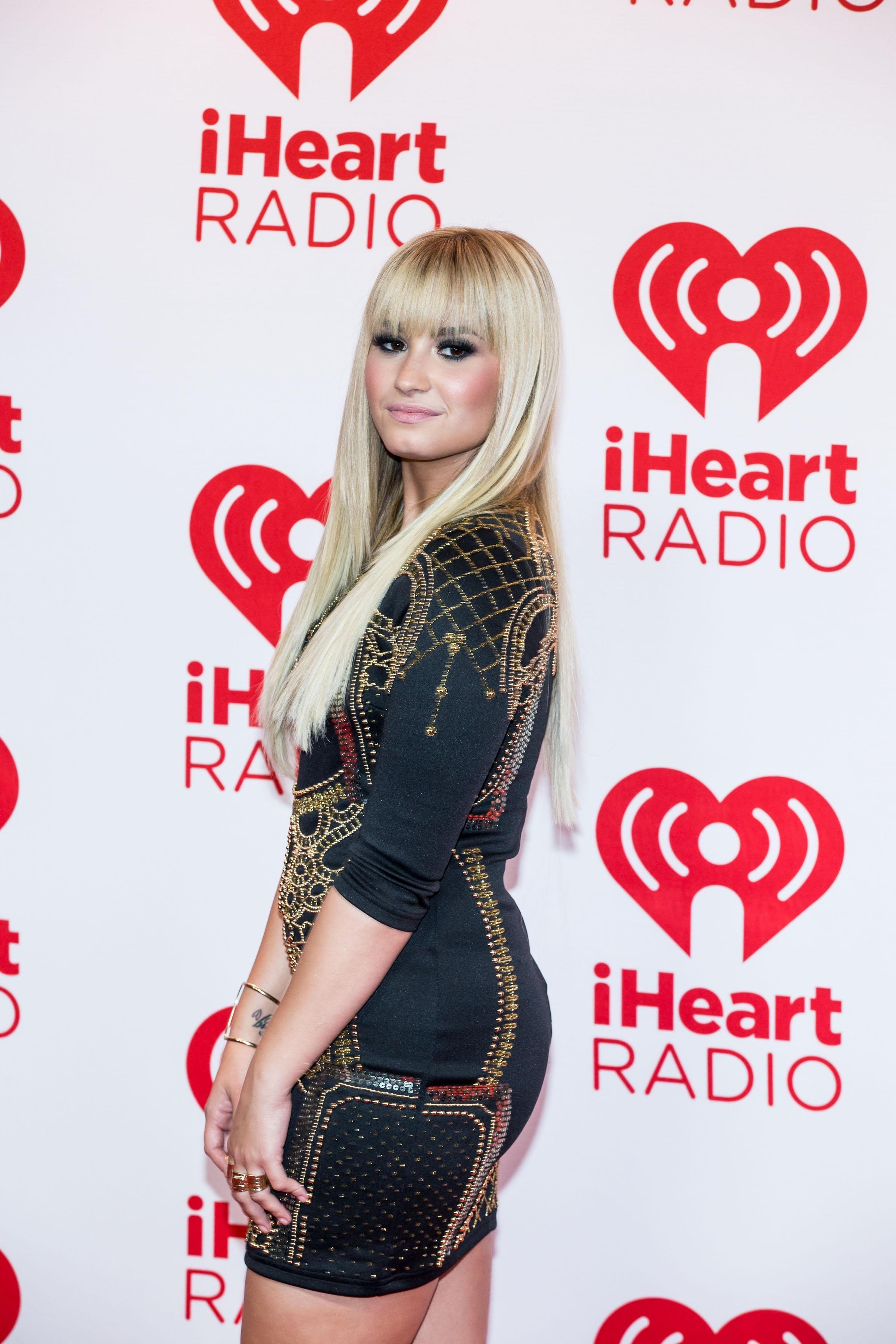 389364988_Demi_Lovato_iHeartRadioMusicFestival9_122_193lo.jpg