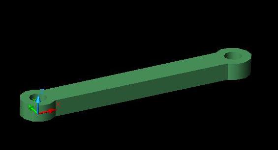 718_hpi_bell_crank_drag_link.JPG