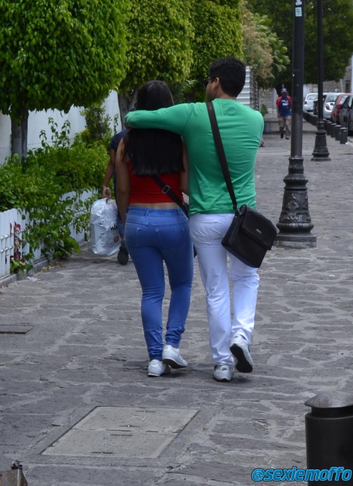 960161111_tduid2556_BBW.Ass.Jeans.04_123_350lo.jpg