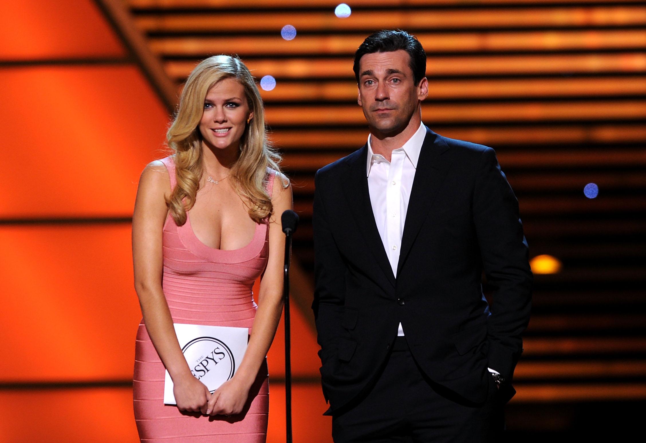 99730_Brooklyn_Decker_ESPY_Awards_19_122_67lo.jpg