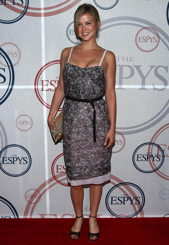21485_Celebutopia-Adrianne_Palicki-2008_ESPYs_Giant_Event-05_122_1061lo.jpg