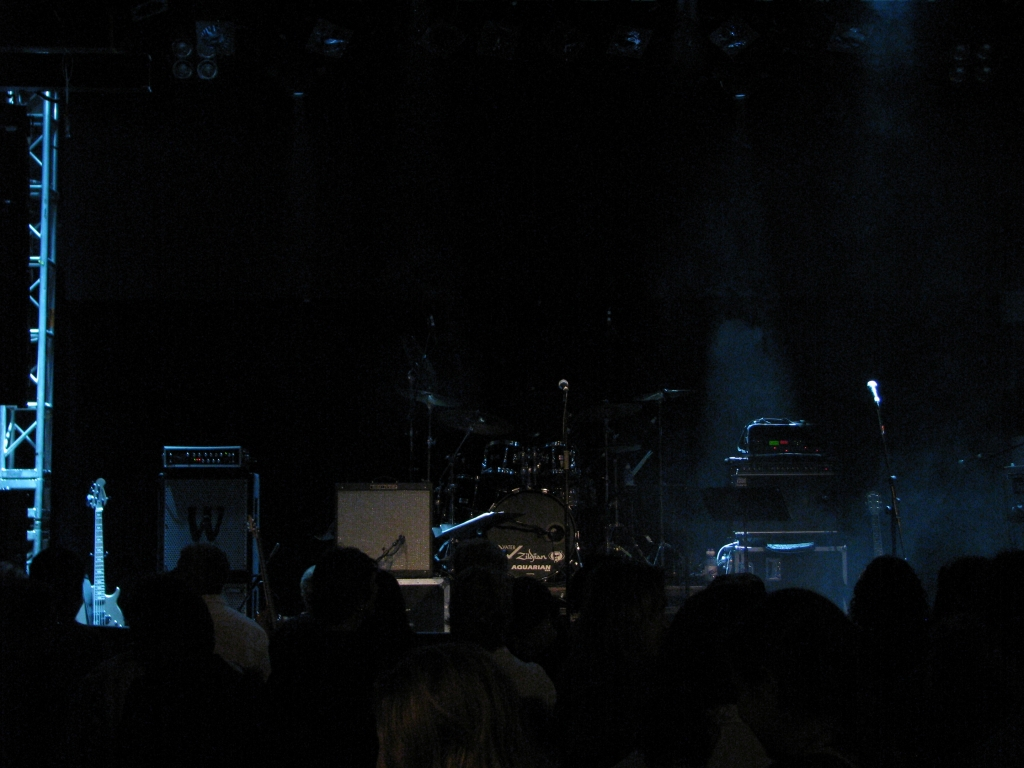 79766_LL_Concert_224_122_1066lo.jpg