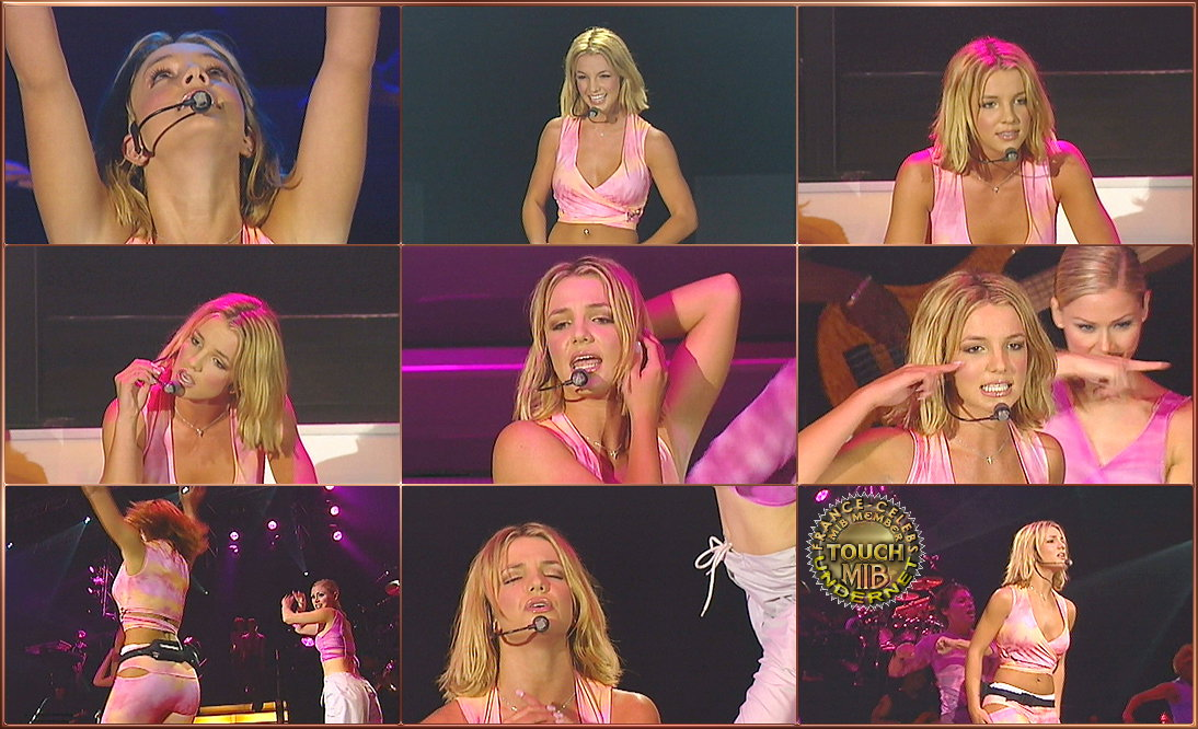 50212_Britney_Spears_-_Touch__28_122_1136lo.Jpg