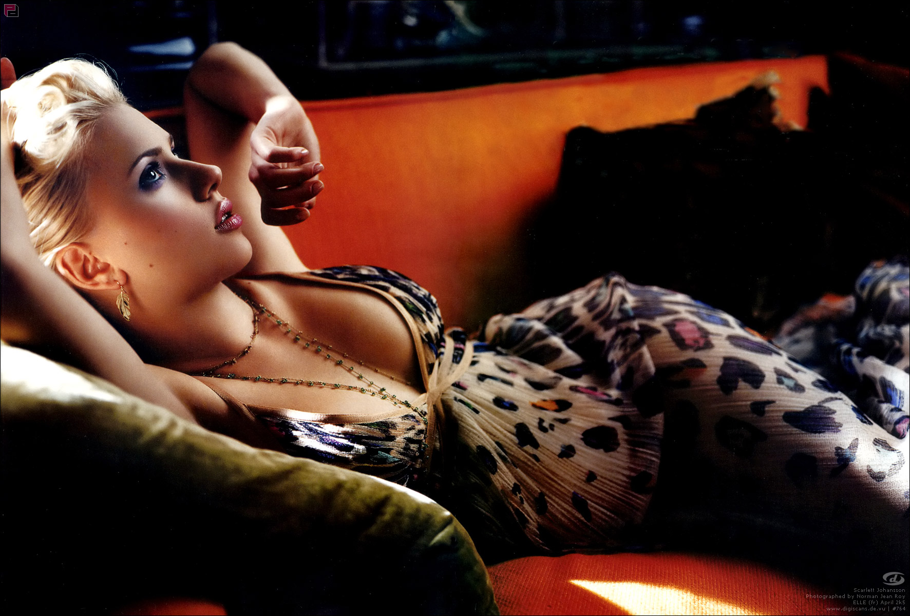 b02_digi_S764_Scarlett_Johansson.jpg