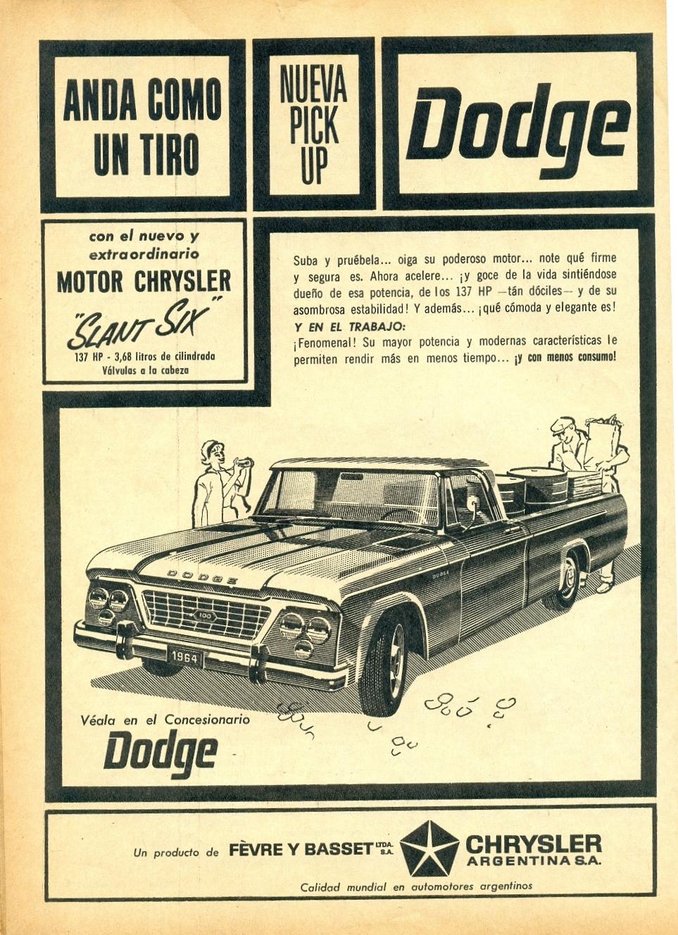 531589124_Publicidad_Dodge_103_07_63_122_183lo.jpg