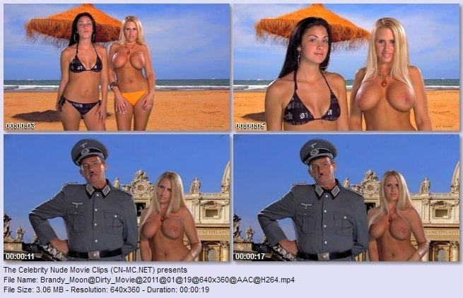 052454229_Brandy_MoonDirty_Movie20110119640x360AACH264_123_443lo.jpg