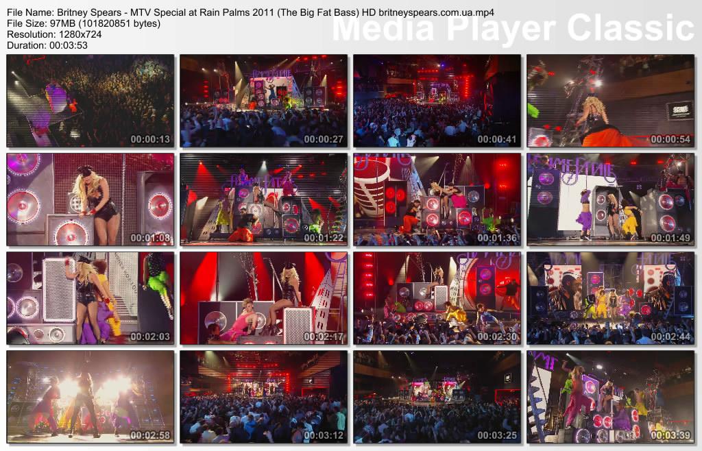 767969295_BritneySpears_MTVSpecialatRainPalms2011TheBigFatBassHDbritneyspears.com.ua_122_491lo.jpg