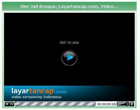 26707_layartancap_122_916lo.jpg