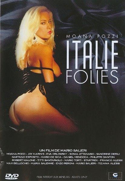 89476_SalieriXXX.com_ItalieFolies1990_anal_classic_milf_maid_wife_married_cheating_mario_salieri_www.FreePornSiteRips.com_first_123_580lo.jpeg