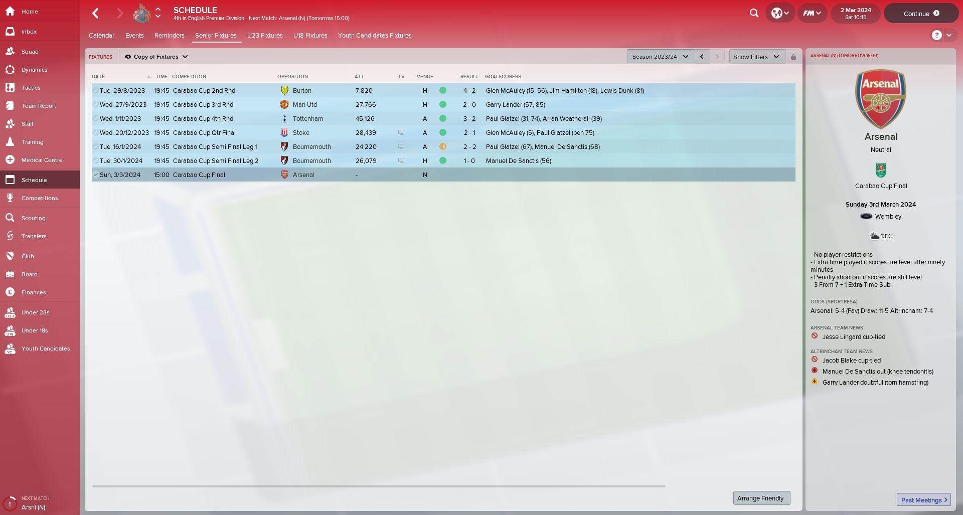 18721_leaguecup_122_944lo.jpg