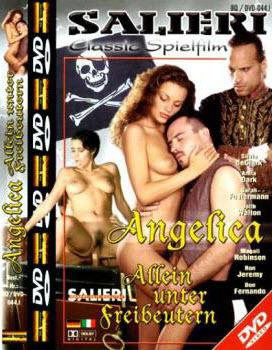 03952_SalieriXXX.com_AngelicaAlleinUnterFreibeutern2004_anal_submision_milf_married_cheating_classic_mario_salieri_www.FreePornSiteRips.com_123_802lo.jpeg
