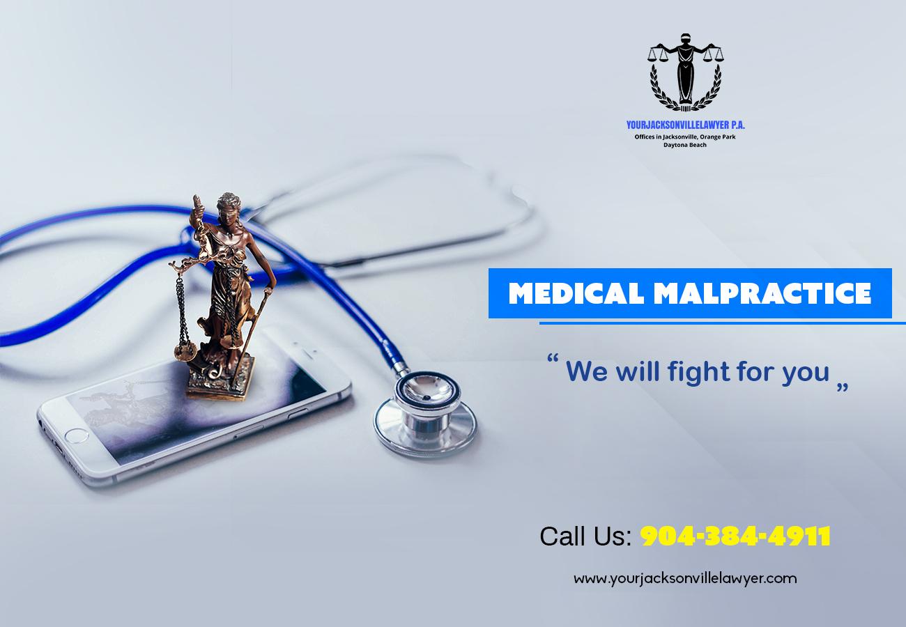 679653478_medicalmaapracticelawyer_122_367lo.jpg