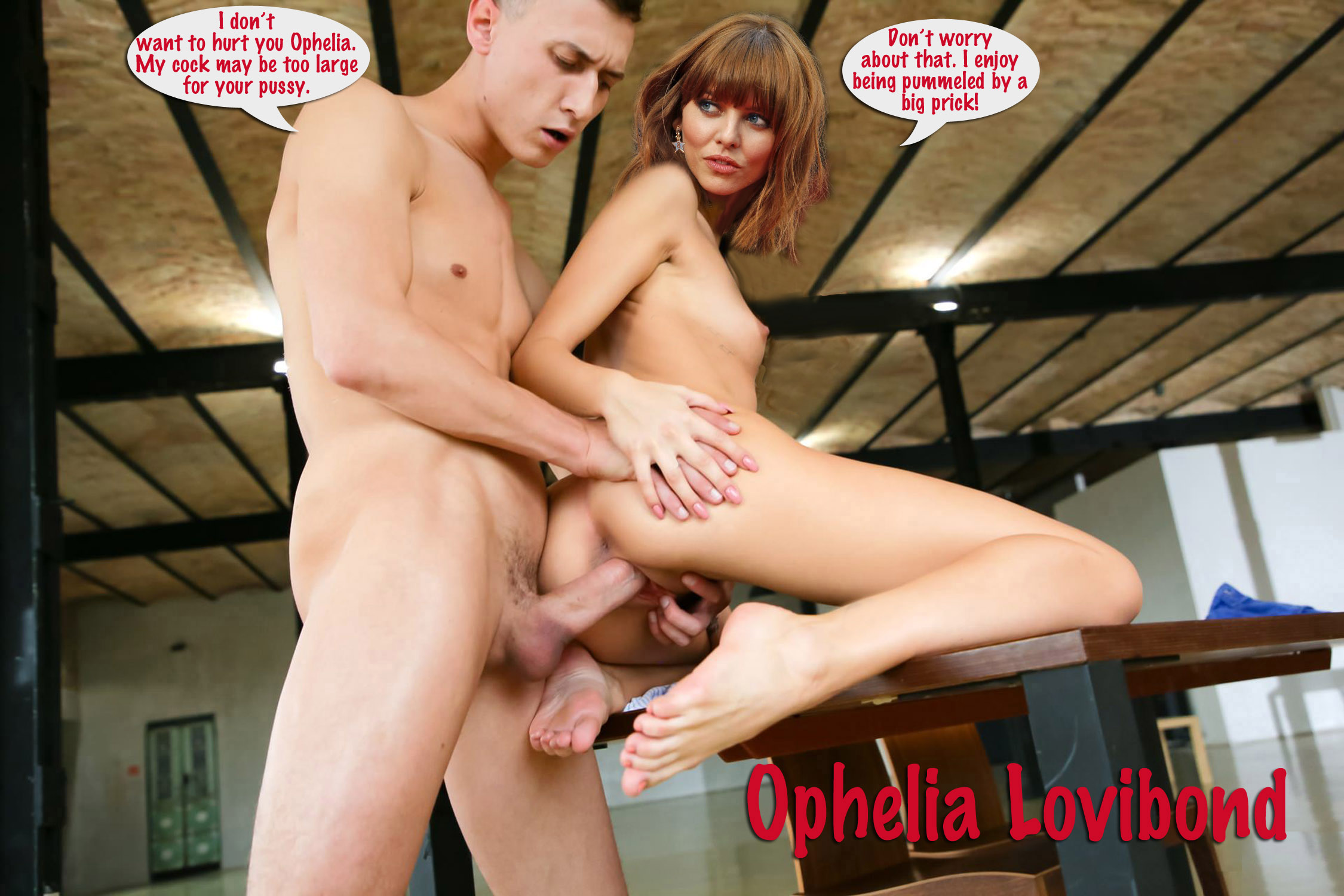 69723_ophelia_lovibond027_123_924lo.jpg