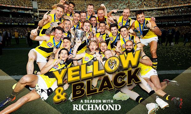 701642591_RichmondFootballClub_122_1033lo.jpg