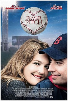 841132580_Fever_Pitch_US_122_702lo.jpg