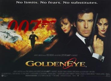 578386676_GoldenEye___UK_cinema_poster_122_757lo.jpg