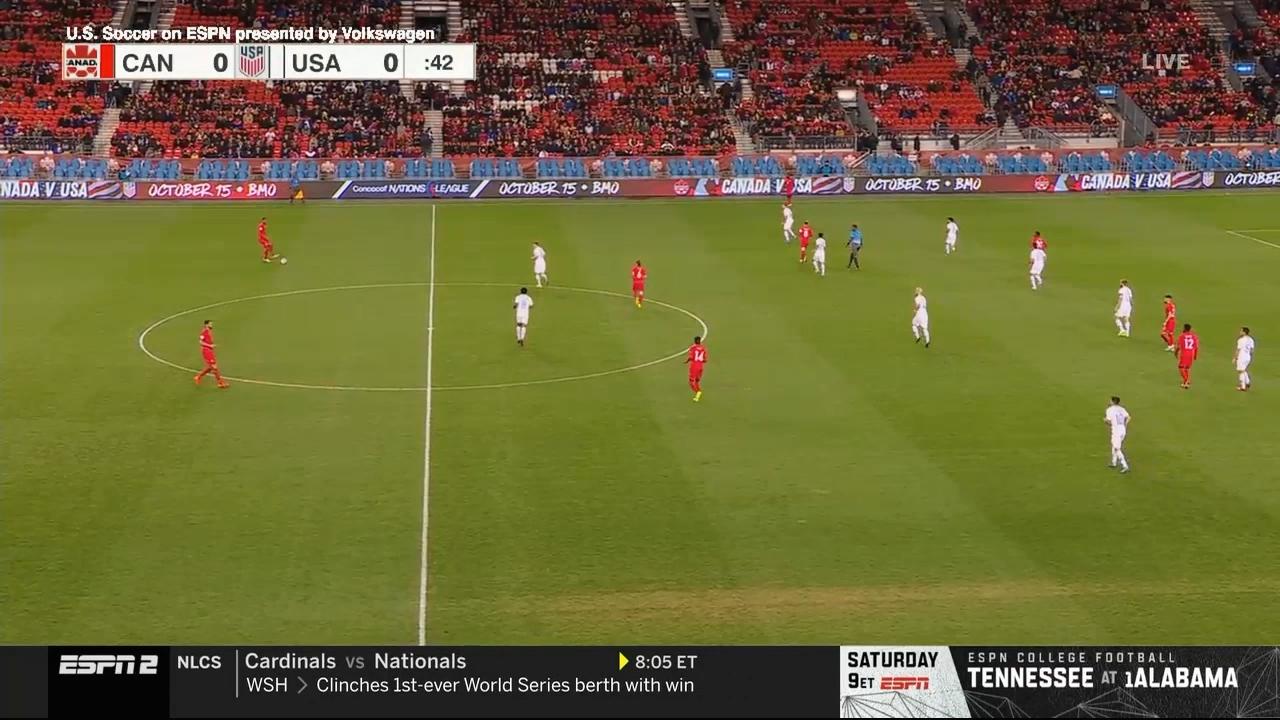 59301_CONCACAFNationsLeague2019_20.CanadavsUSA.mkv_snapshot_00.06.53_122_770lo.jpg