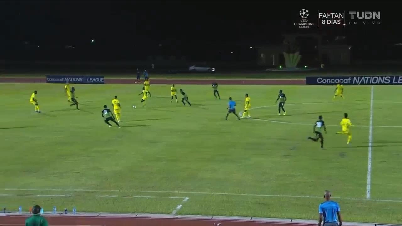 63255_CONCACAFNationsLeague2019_20.GayanavsJamaica.mp4_snapshot_00.05.57_122_256lo.jpg
