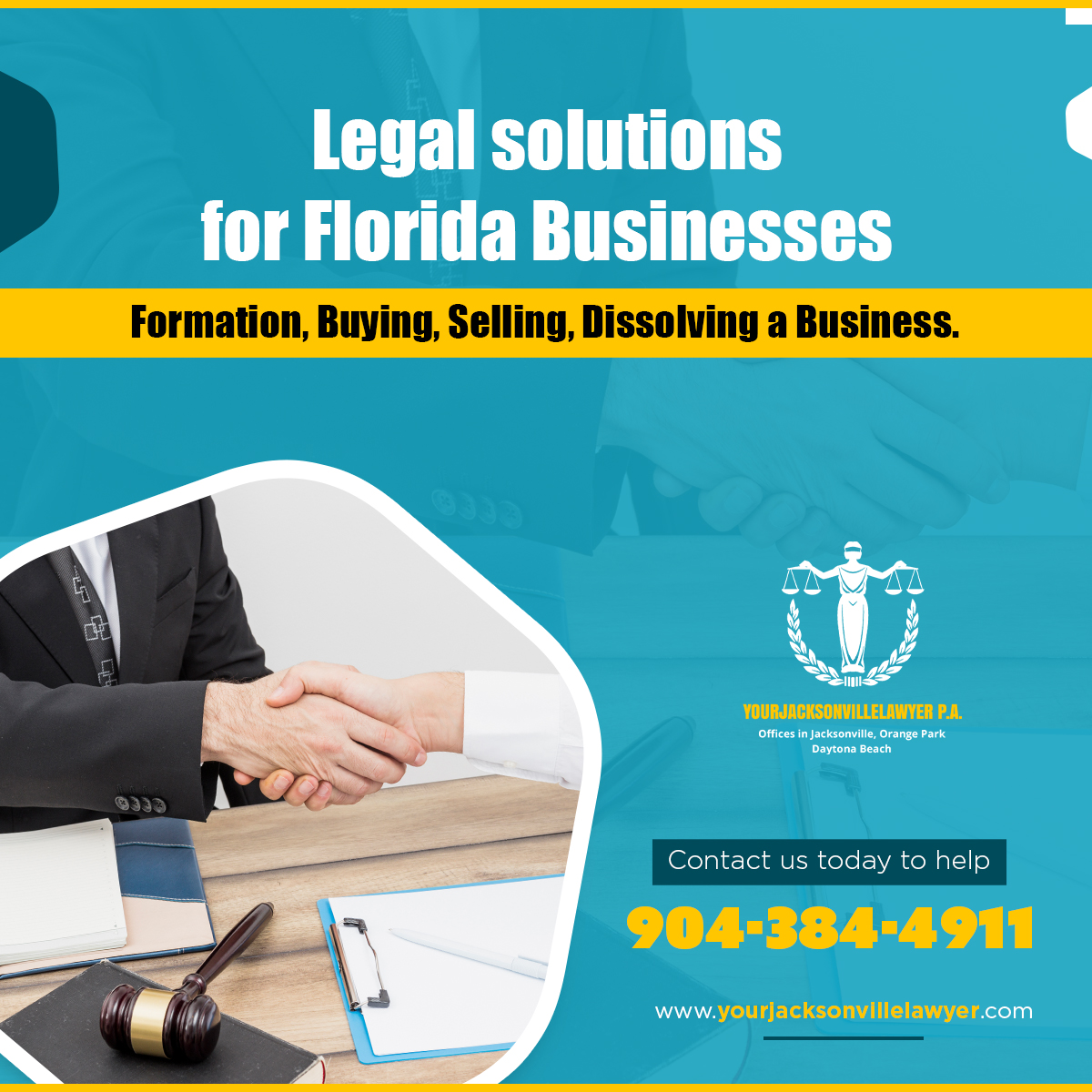 348520237_legalsolutionfloridabusiness_122_376lo.jpg