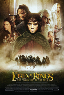 669926589_The_Lord_of_the_Rings_The_Fellowship_of_the_Ring_2001_theatrical_poster_122_999lo.jpg