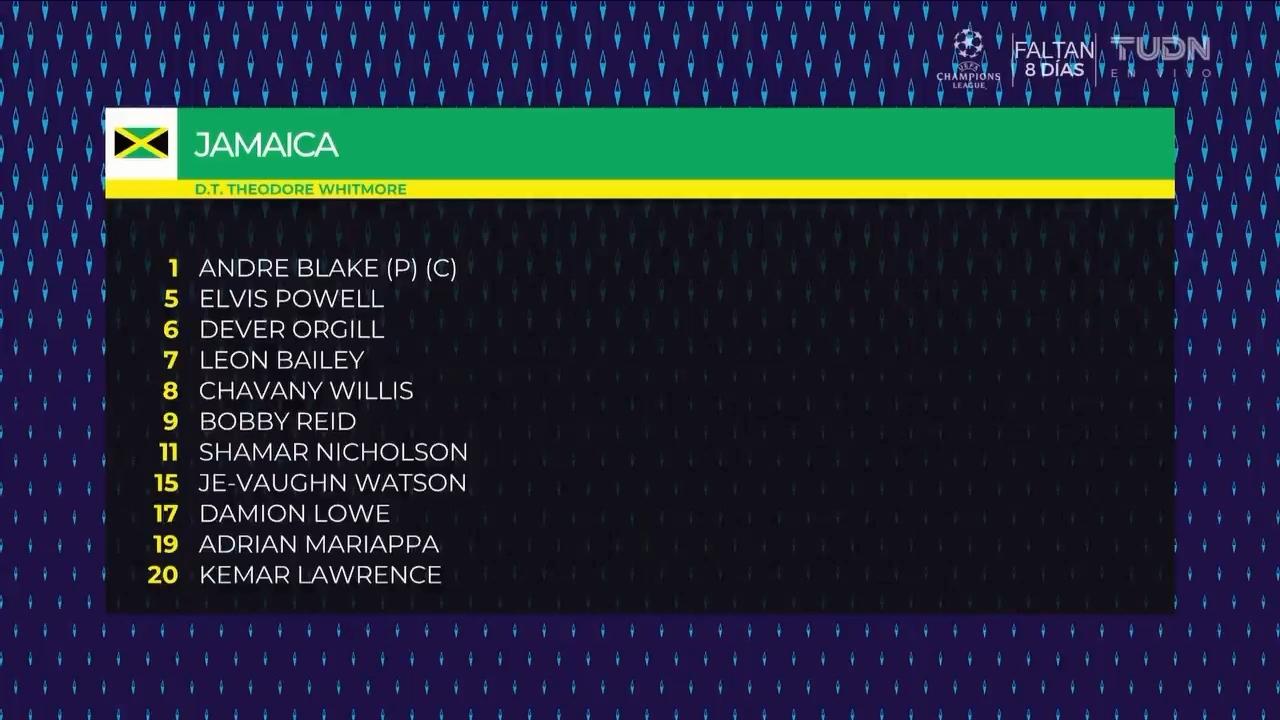 63254_CONCACAFNationsLeague2019_20.GayanavsJamaica.mp4_snapshot_00.02.45_122_200lo.jpg