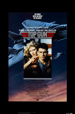 915396204_Top_Gun_Movie_122_131lo.jpg