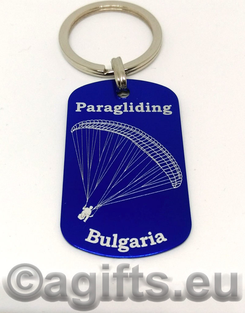 03155_Paragliding_4wm_122_168lo.jpg