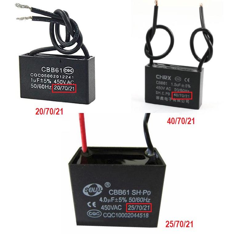 34730_capacitorsseries_122_732lo.jpg