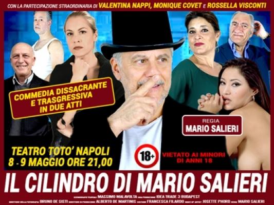 83532_SalieriXXX_IlCilindro12018_mario_salieri_anal_milf_busty_FreePornSiteRips.com_123_733lo.jpeg