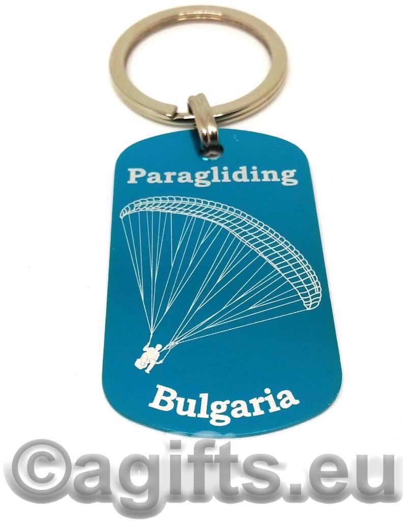 03153_Paragliding_2wm_122_176lo.jpg